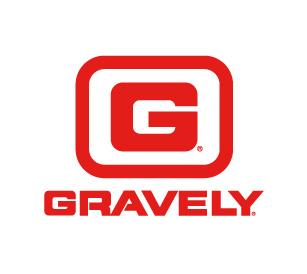 Gravely estore