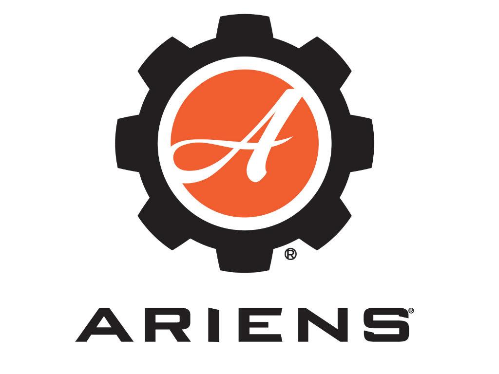 Ariens® eStore