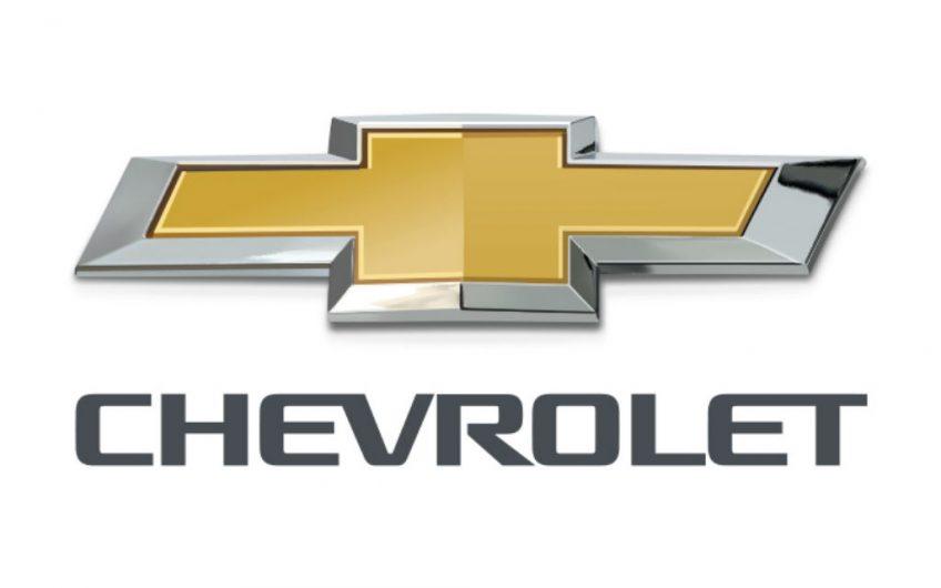 Chevy® Gear USA