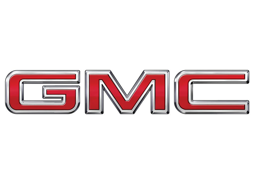 GMC Collection